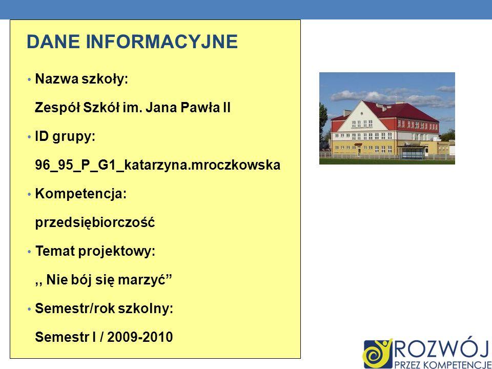 Radosław Drzewiecki - manager Praca managera jest bardzo złożona i wymaga łączenia wielu kompetencji.