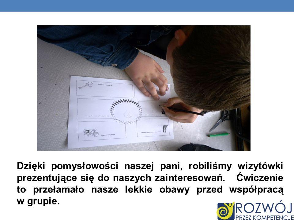 ZAJĘCIA DZIEWIĄTE – 02.06.2010 Przypomnieliśmy informacje na temat wnętrza budowy Ziemi i przedstawialiśmy to na rysunkach.