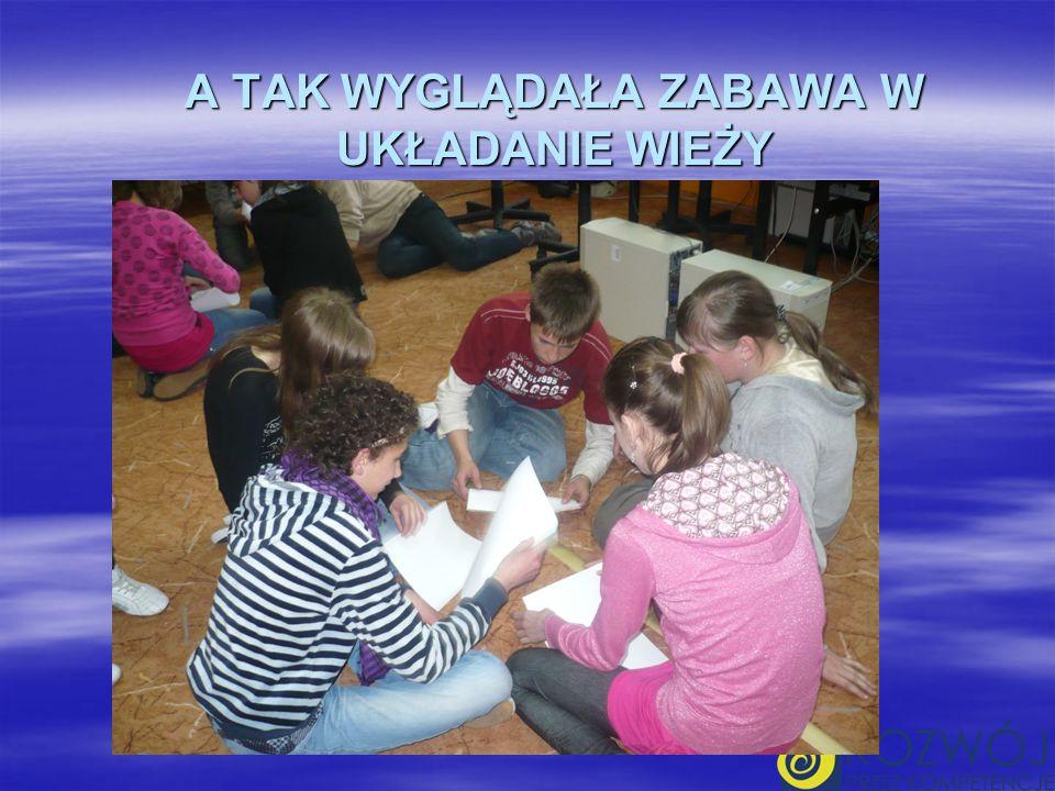 FINANSE Monika Sosnowska Weronika Klein Weronika Szyc Dominika Kropidłowska Iza Pawłowska