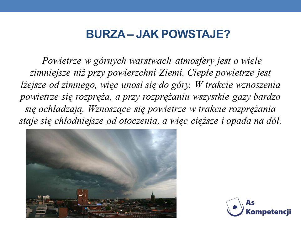 FATAMORGANA W Polsce pojawiają się na Pustyni Błędowskiej oraz na Wyżynie Śląskiej.