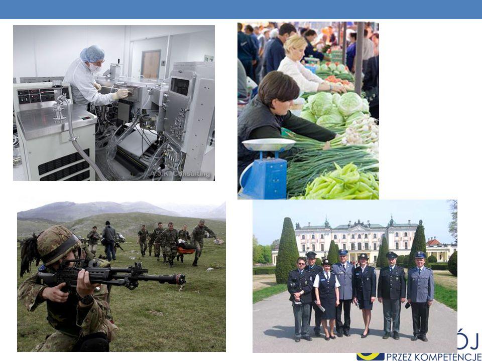 Dalszy szybki rozwój UE na nastąpić dzięki działaniom na rzecz postępu w nowoczesnych gałęziach przemysłu takich jak przemysł elektroniczny i komputerowy oraz wykorzystaniu energii odnawialnej Dzięki wprowadzeniu wspólnego rynku zniesiono wszelkie kontrole graniczne towarów i osób co zaowocowało swobodnym przemieszczaniem się towarów i ludzi.