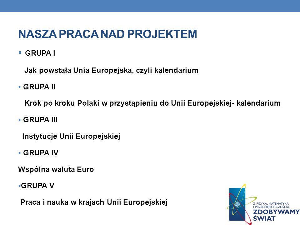 Europejski Komitet Ekonomiczno - Społeczny