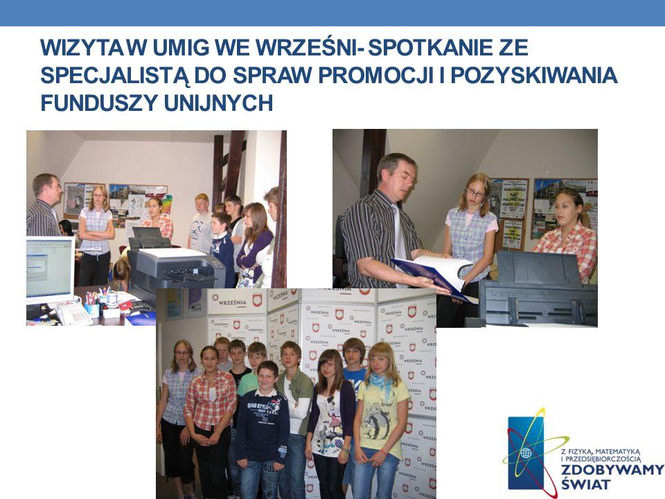 Komitet Regionów liczy 344 członków.Liczba członków z poszczególnych państw w przybliżeniu odzwierciedla ich liczbę ludności i przedstawia się następująco: Francja, Niemcy, Wielka Brytania i Włochy:24 Hiszpania i Polska:21 Rumunia:15 Belgia, Bułgaria, Czechy, Grecja i Węgry, Austria, Niderlandy, Portugalia i Szwecja:12 Dania, Finlandia, Irlandia, Litwa i Słowacja:9 Estonia, Łotwa i Słowenia:7 Cypr i Luksemburg:6 Malta:5 OGÓŁEM:344
