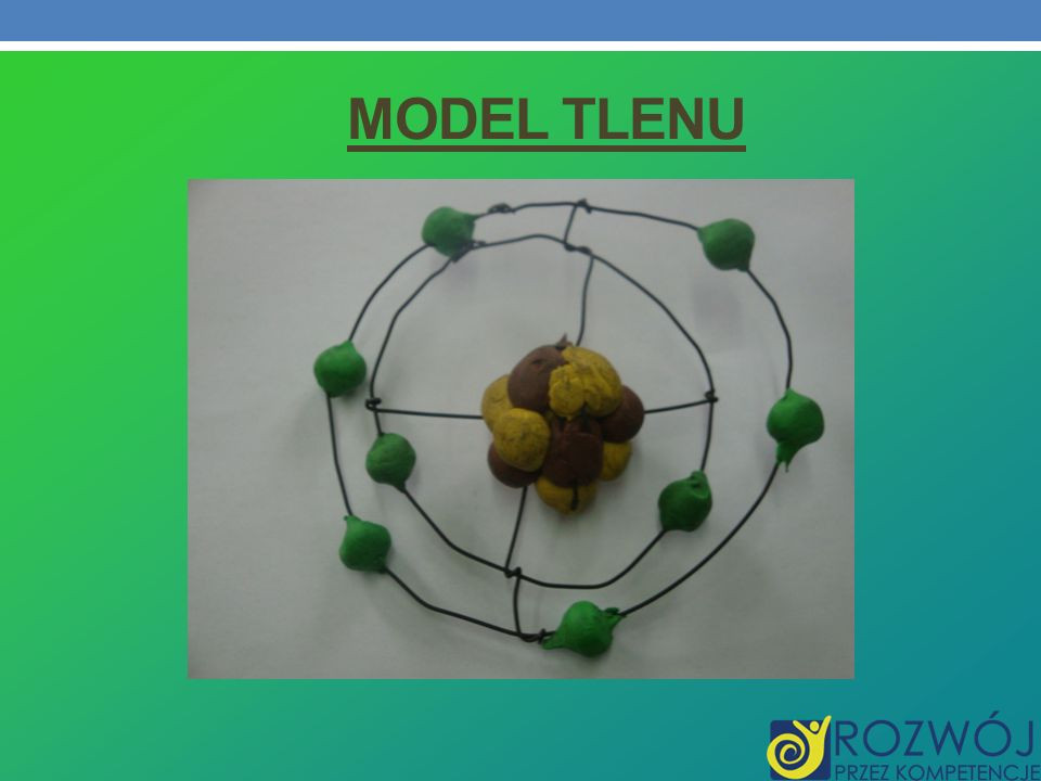 MODEL TLENU