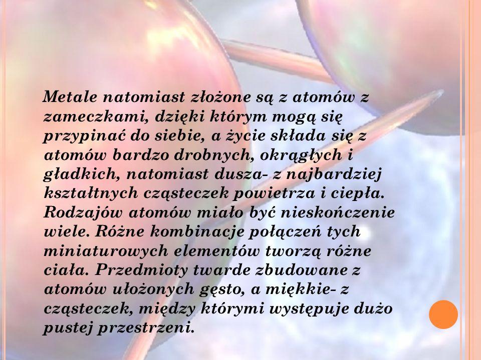 U KŁAD OKRESOWY PIERWIASTKÓW Układ okresowy pierwiastków - zestawienie wszystkich pierwiastków chemicznych w postaci rozbudowanej tabeli, uporządkowanych według ich rosnącej liczby atomowej, grupujące pierwiastki według ich cyklicznie powtarzających się podobieństw właściwości, zgodnie z prawem okresowości Dmitrija Mendelejewapierwiastków chemicznychliczby atomowejprawem okresowości Dmitrija Mendelejewa