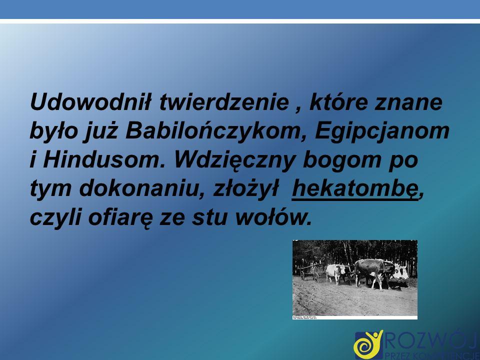 WYKŁAD Z GEODEZJII Mgr Radosław Golba - zajmujący się kartografią, geodezją oraz kartografia komputerowa.