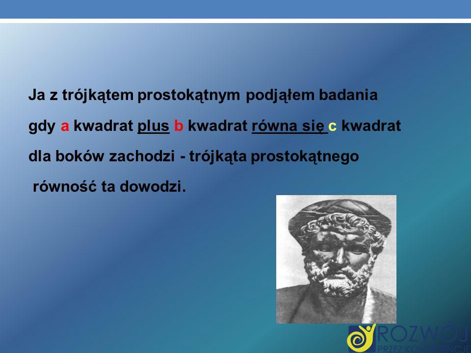 MARIAN REJEWSKI - NASZ LOKALNY MATEMATYK Marian Adam Rejewski (ur.