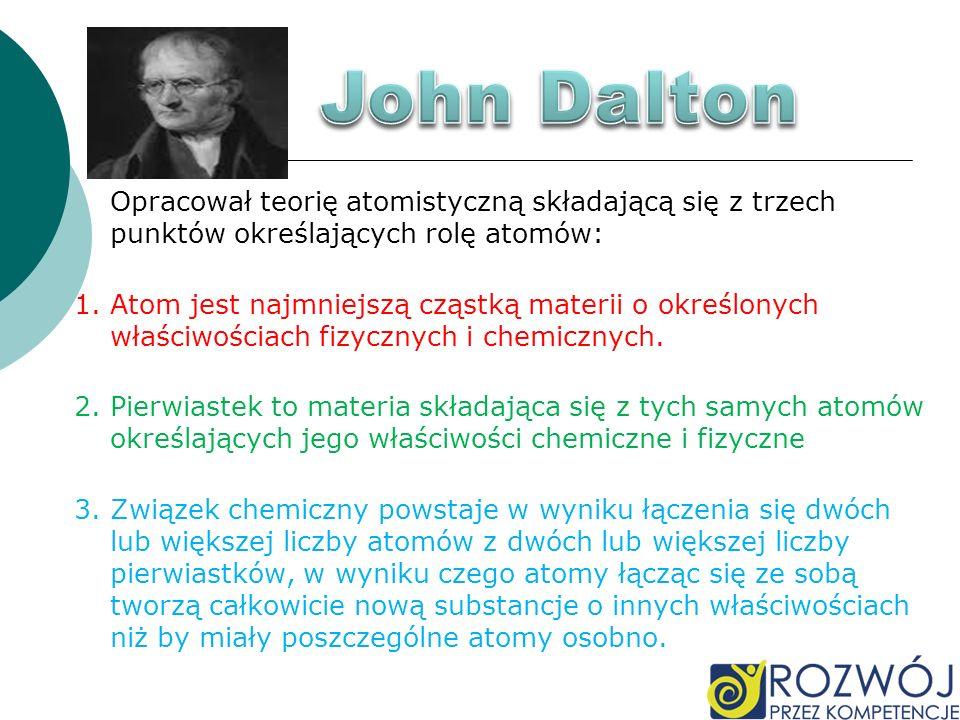 Produkty przemiany kredy w niegaszone wapno pod wpływem temperatury nazywano powietrzem. Jan Baptista van Helmont stwierdził dopiero w początkach XVII
