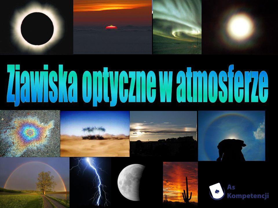 Przyczyną powstawania jest wiatr słoneczny, zatrzymywany w rozciągliwym magnetycznym ogonie ciągnącym się na setki tysięcy kilometrów w nocnym cieniu naszego globu.