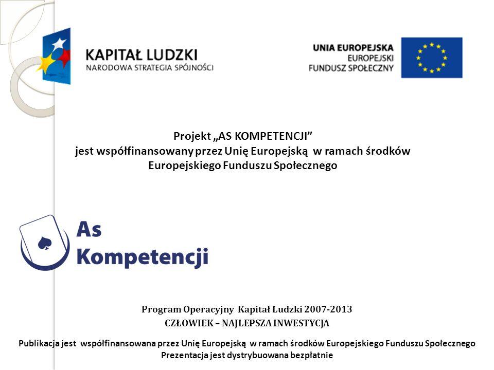Specyficzne cechy polskiego rynku pracy Z czasem niektóre zawody znikają z rynku pracy.