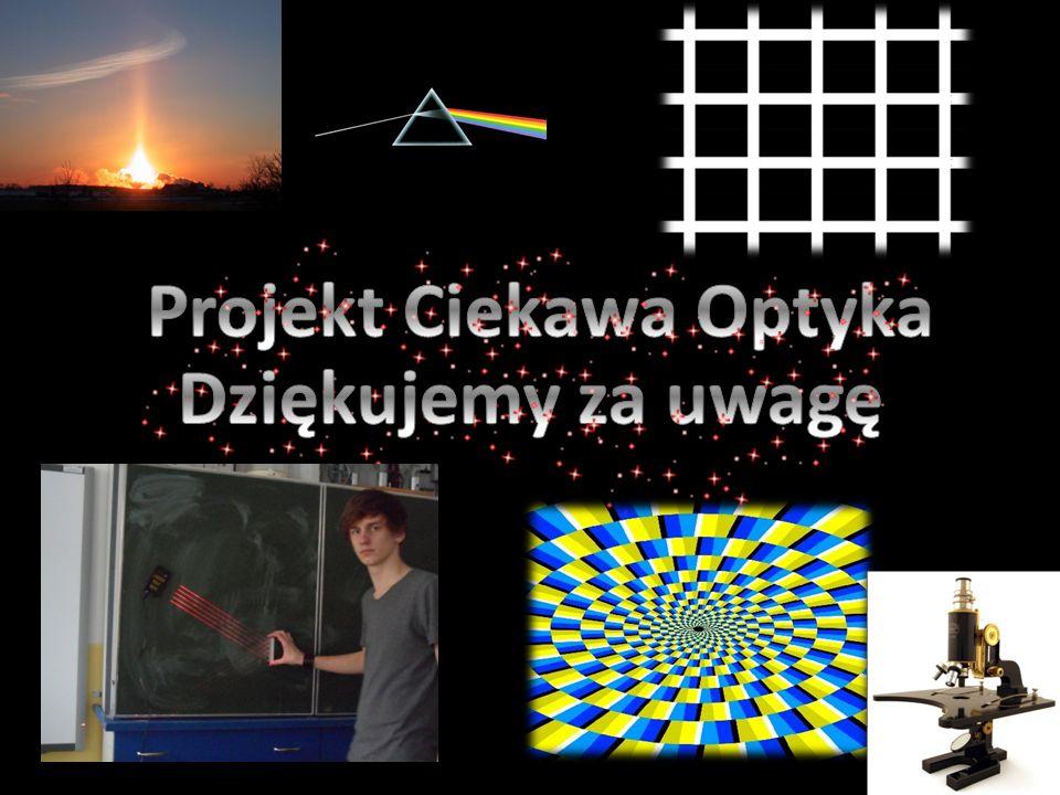 www.wikipedia.pl wwwnt.if.pwr.wroc.pl www.interferencja.republika.pl portalwiedzy.onet.pl www.fizykon.org