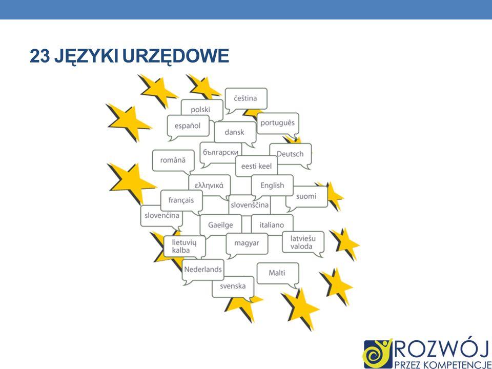 EURO – WSPÓLNA EUROPEJSKA WALUTA Kraje strefy euro Kraje, które nie wprowadziły euro W chwili obecnej członkami Unii Gospodarczej i Walutowej jest 16 z 27 państw członkowskich Unii Europejskiej