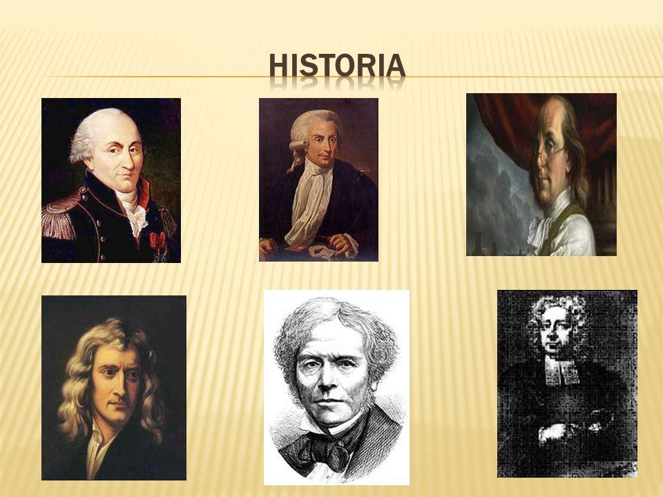 Angielski fizyk, od 1732r.członek Royal Society. W 1727r.