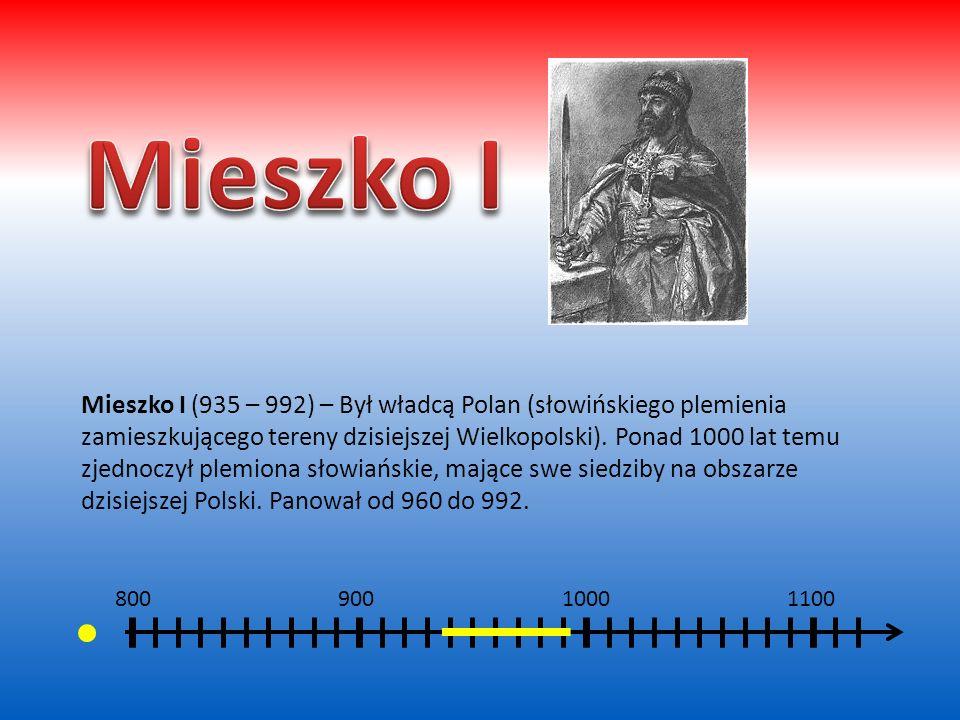 Prezentacja Patriotyczna Hubert Barski 6a