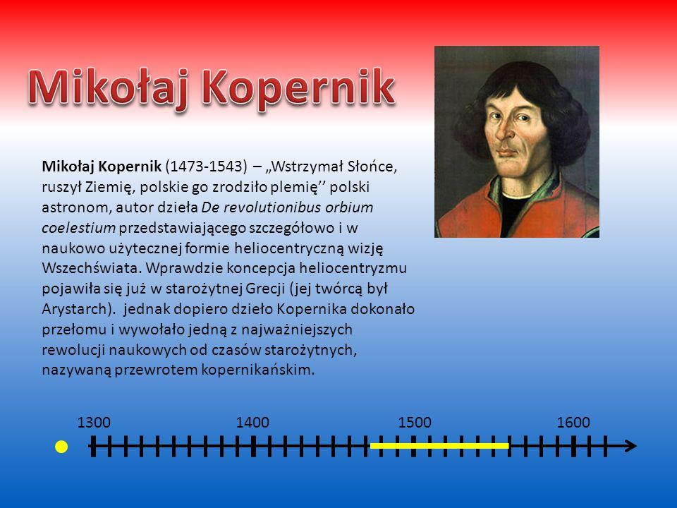 1200 1300 1400 1500 Władysław II Jagiełło (1362 - 1434) – wielki książę litewski w latach 1377–1381 i 1382–1392, król Polski i najwyższy książę litews