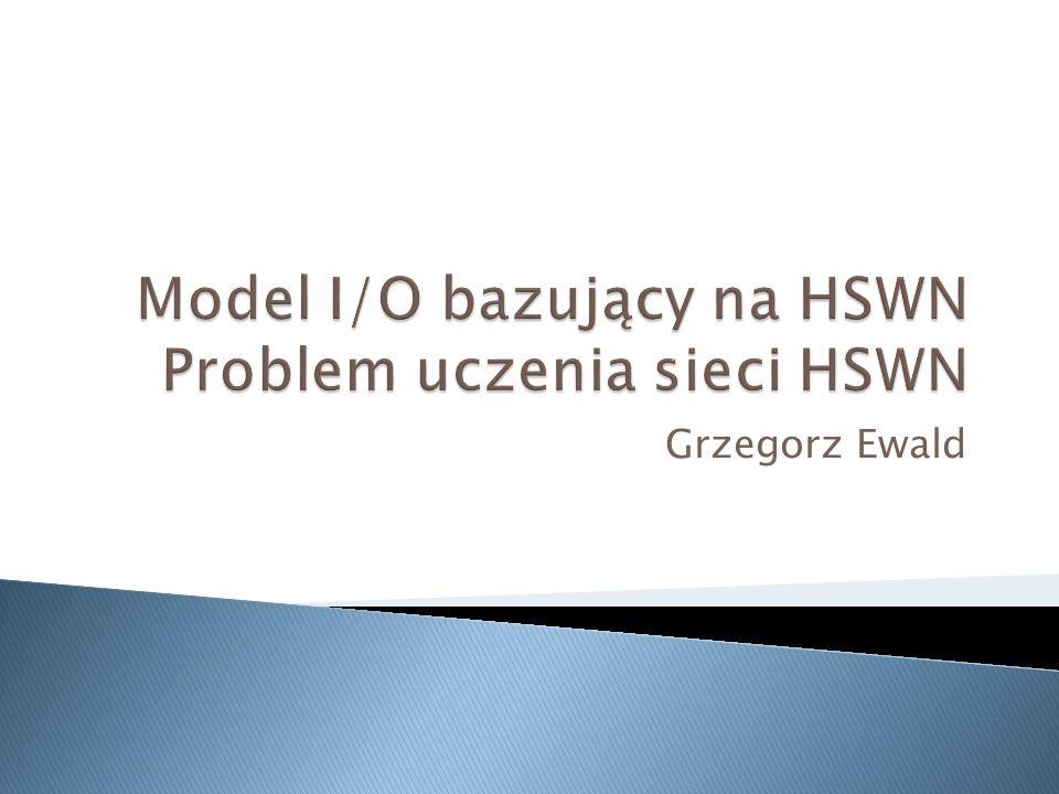 Grzegorz Ewald