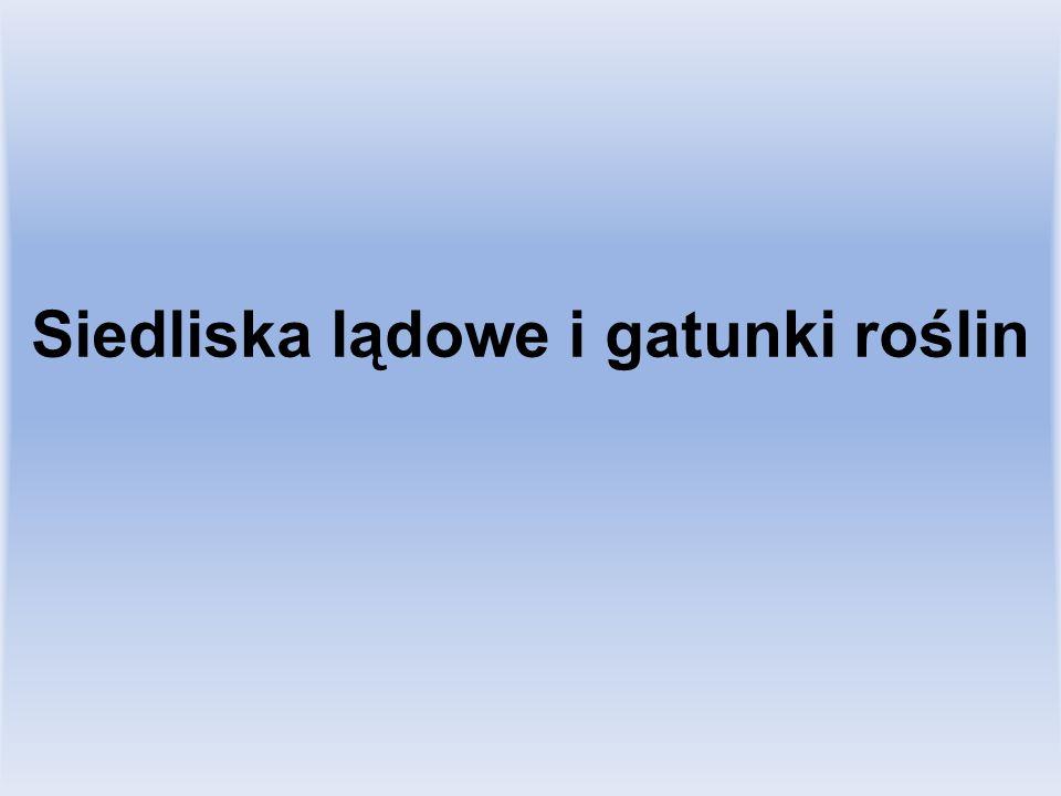 Przedmioty ochrony w Obszarze PLH 220032 Zatoka Pucka i Półwysep Helski Chronione siedliska przyrodnicze: -1210 Kidzina na brzegu morskim -1230 Klify nadmorskie na wybrze ż u Ba ł tyku -1330 Solniska nadmorskie ( Glauco-Puccinietalia maritimae cz ęść - zbiorowiska nadmorskie) -2110 Inicjalne stadia nadmorskich wydm bia ł ych -2120 Nadmorskie wydmy bia ł e ( Elymo-Ammophiletum ) -2130 Nadmorskie wydmy szare -2180 Bory i lasy mieszane na wydmach nadmorskich -6410 Zmiennowilgotne łą ki trz ęś licowe ( Molinion ) -7230 Górskie i nizinne torfowiska zasadowe o charakterze m ł ak, turzycowisk i mechowisk -91D0 Bory i lasy bagienne