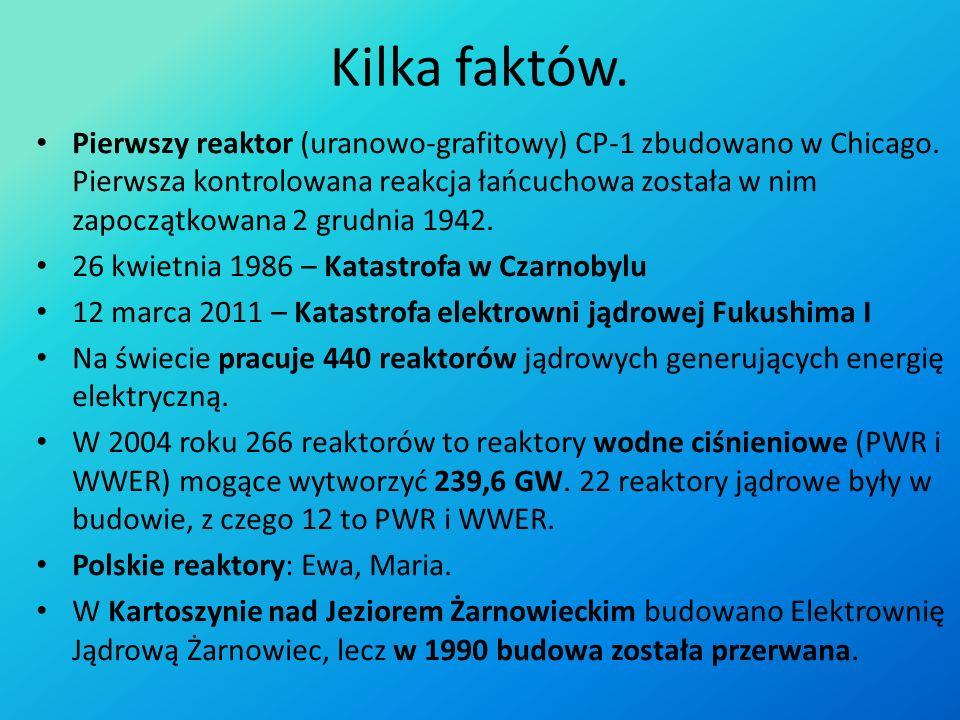 EWA I-szy w Polsce badawczy reaktor jądrowy, znajdujący się w dawnym Instytucie Badań Jądrowych (obecnie w Zakładzie Unieszkodliwiania Odpadów Promieniotwórczych Narodowego Centrum Badań Jądrowych) w Otwocku-Świerku.