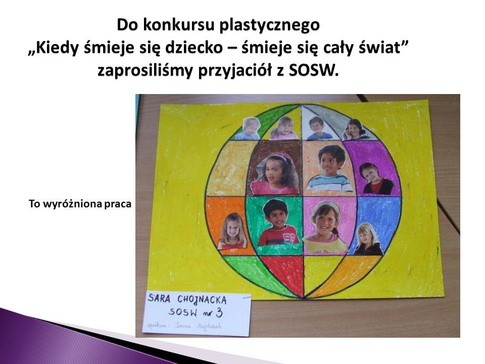 Łódzkie instytucje noszące imię Janusza Korczaka.