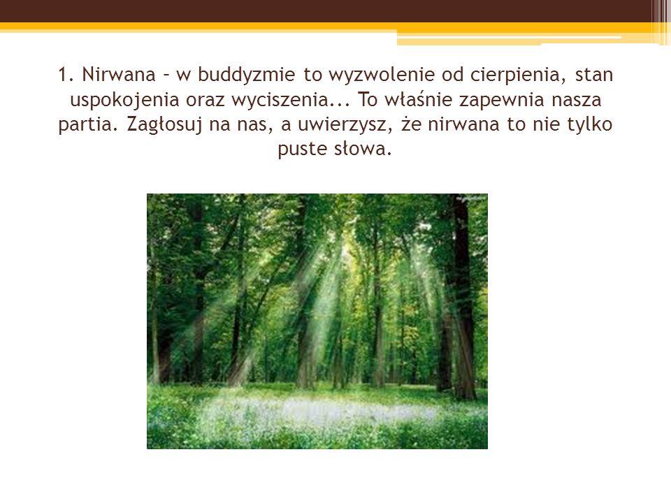 12. Wybudujemy Komendę Policji, aby poprawić bezpieczeństwo na terenie gminy.
