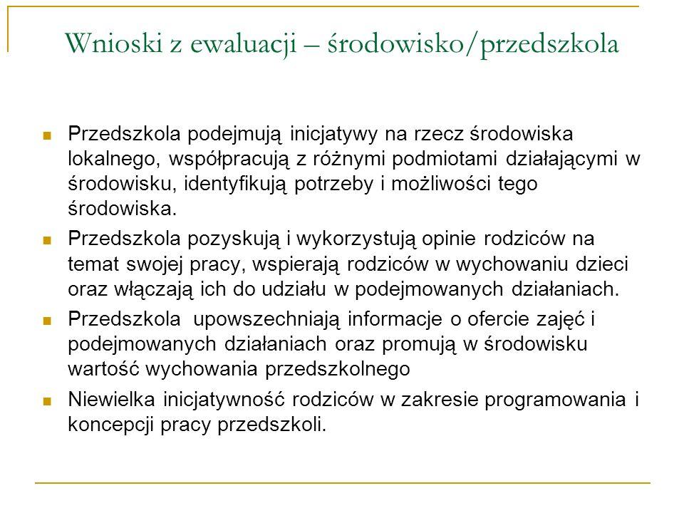 Kontrole planowe (138) wg arkuszy MEN w zakresie Zgodności organizacji i realizowania zajęć rewalidacyjno- wychowawczych w publicznych przedszkolach, szkołach podstawowych i gimnazjach ogólnodostępnych, z oddziałami integracyjnymi oraz publicznych i niepublicznych poradniach psychologiczno-pedagogicznych i ośrodkach rewalidacyjno- wychowawczych z przepisami prawa /23/ wydano 3 zalecenia dot.
