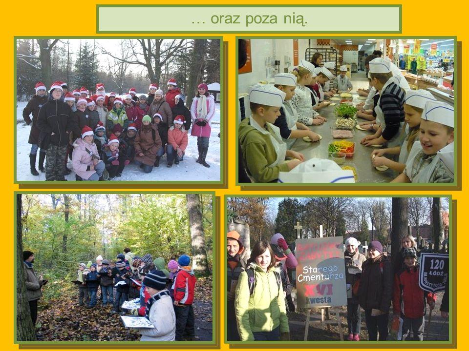 2011-03-02 … oraz poza nią.