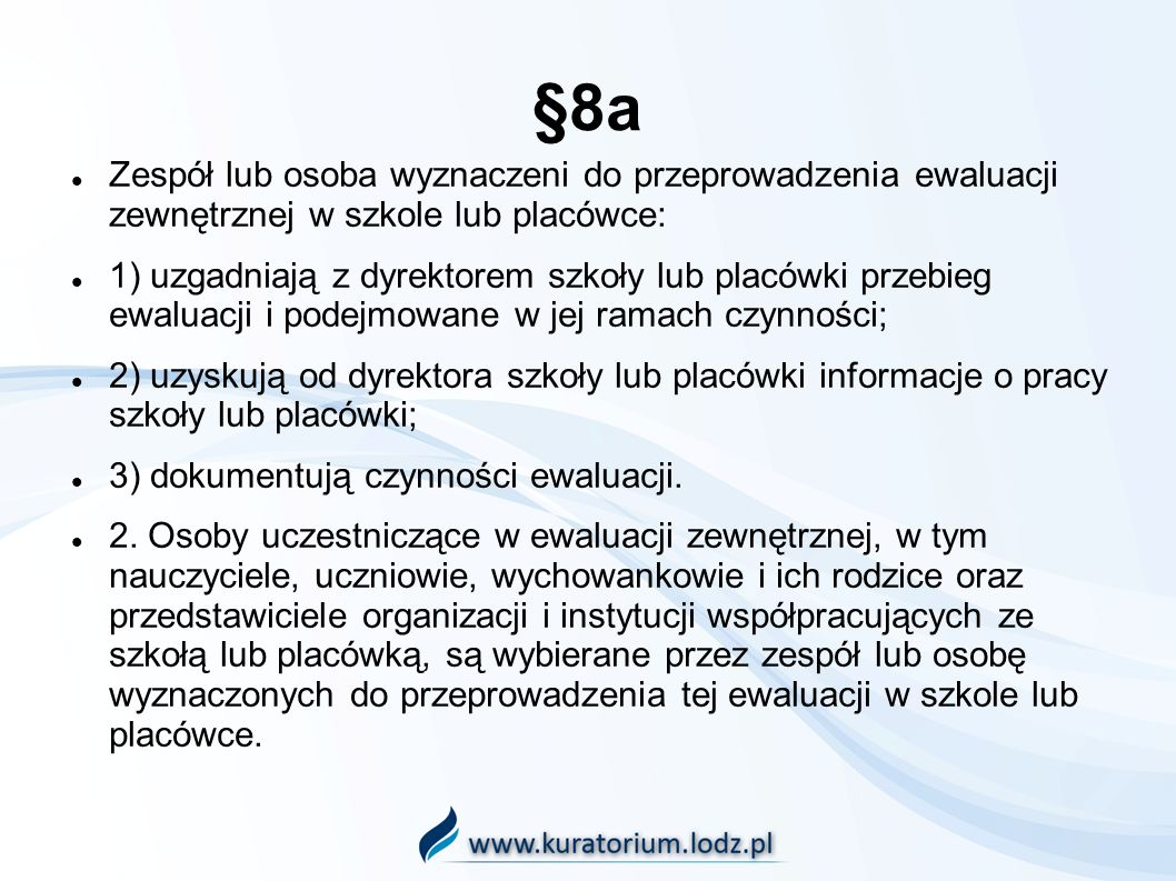 Pytania badawcze – poziom D i B Jaki jest poziom odczuwanego przez uczniów bezpieczeństwa fizycznego i psychicznego w szkole.