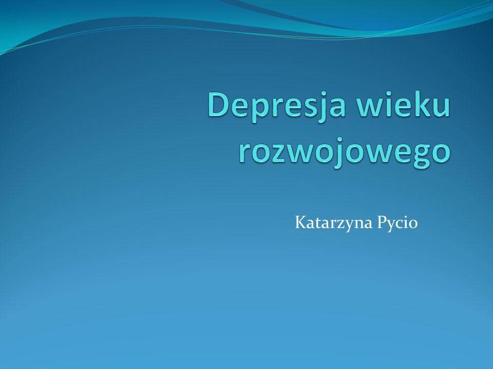 Katarzyna Pycio