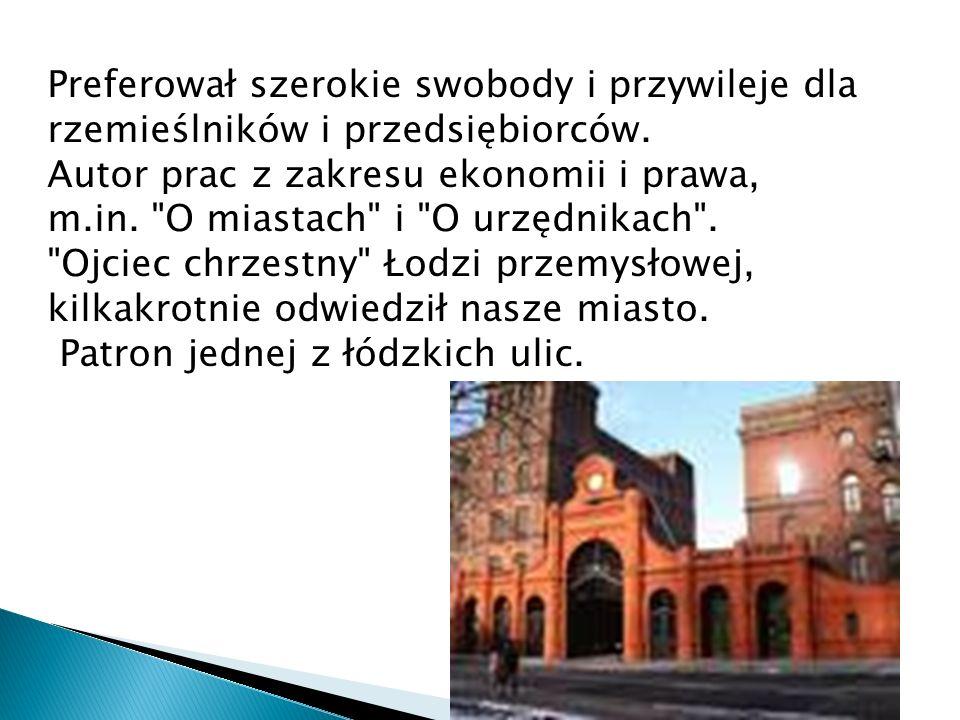 Pałac Rembielińskich w Krośniewicach