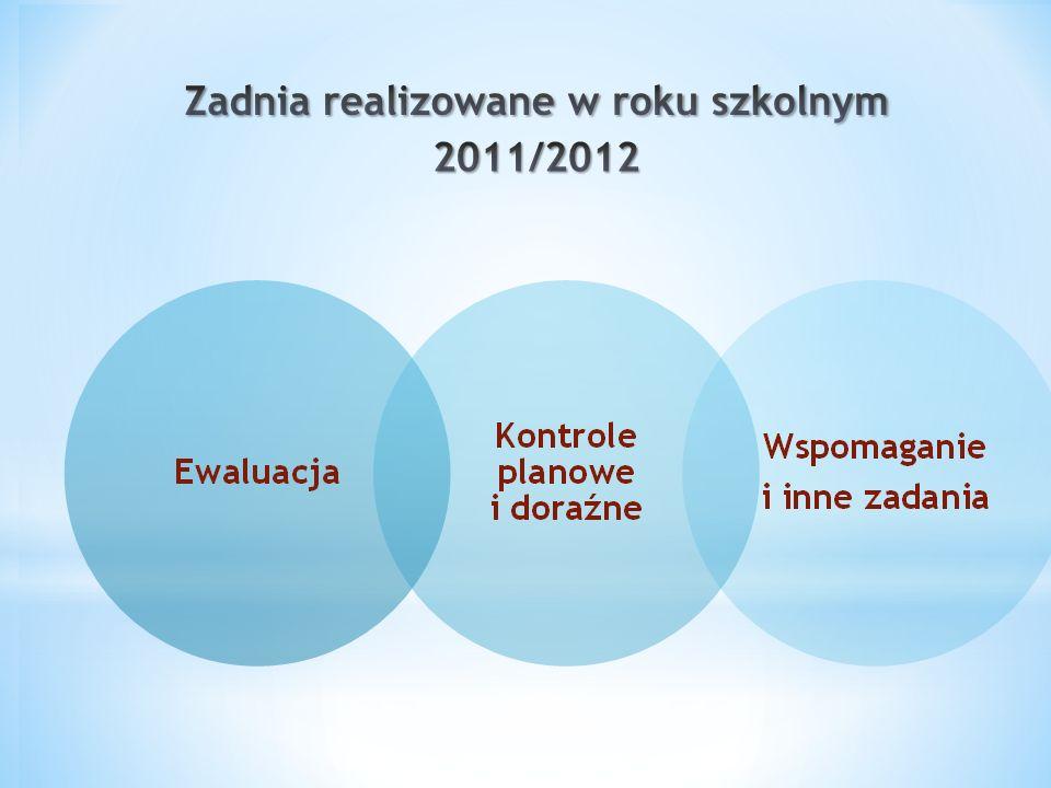 Delegatura w Piotrkowie Trybunalskim powiat bełchatowski powiat opoczyński powiat piotrkowski i m.