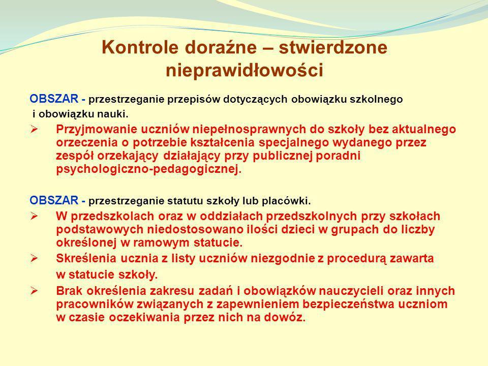 Gimnazja z największą liczbą laureatów i finalistów w roku szkolnym 2010/2011 LpLp SzkołaLaureaciFinaliści 1.