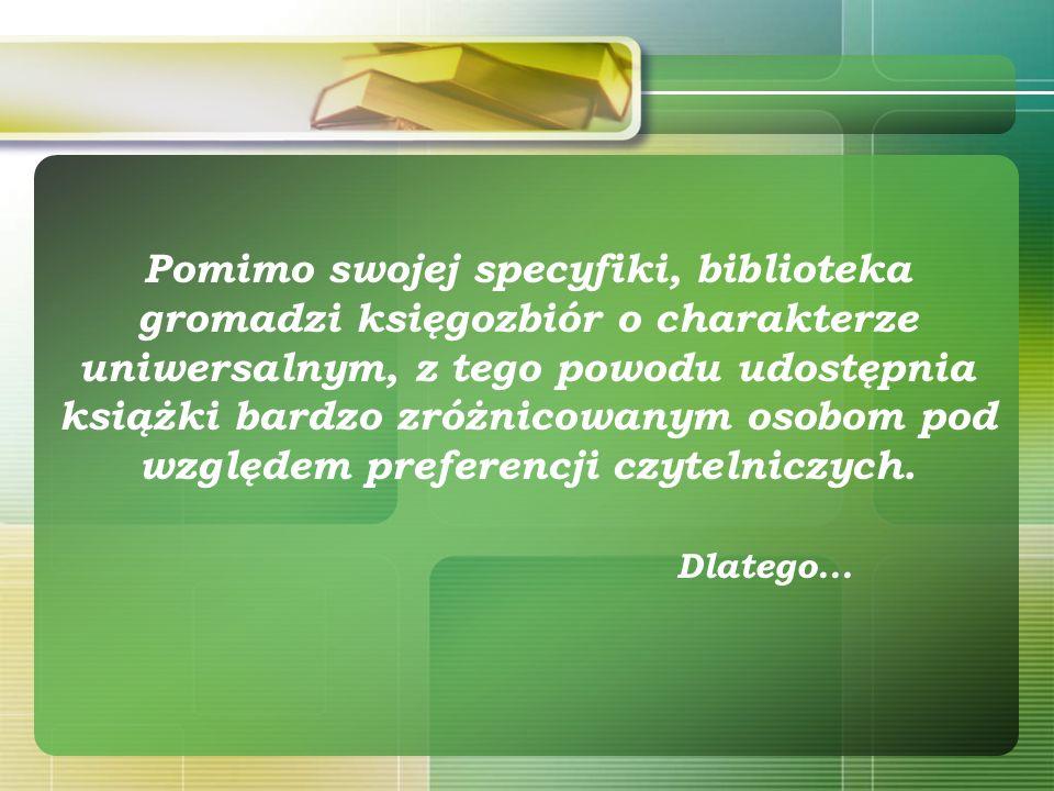 Igorek WeronisiaIgorek Oliwia Mamy bajeczki i opowiadania z ulubionymi bohaterami najmłodszych. Dzieci uwielbiają odwiedzać Naszą bibliotekę. Wybieraj