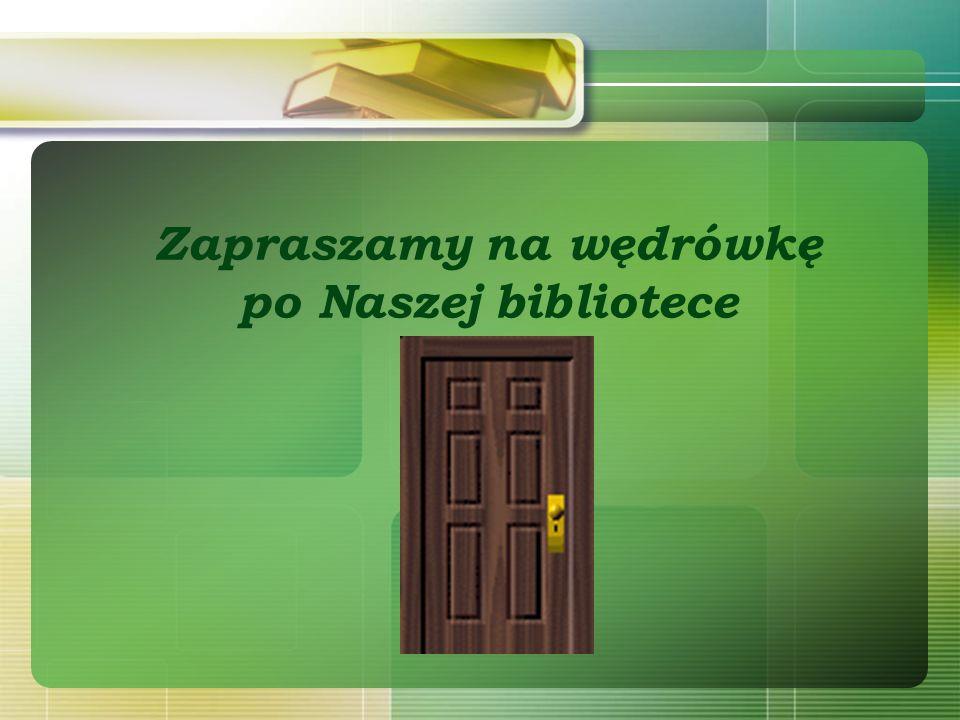 W swoich zbiorach posiadamy, także dział z wyodrębnionymi książkami religijnymi dla dzieci.