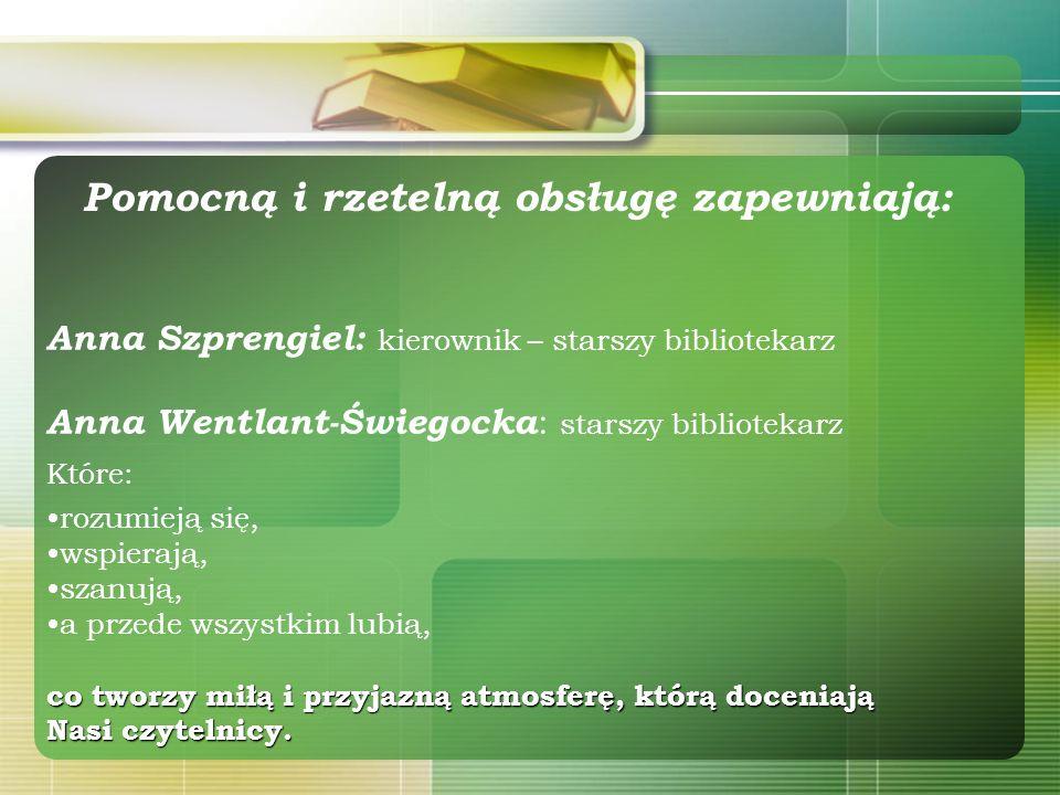 Igorek WeronisiaIgorek Oliwia Mamy bajeczki i opowiadania z ulubionymi bohaterami najmłodszych.