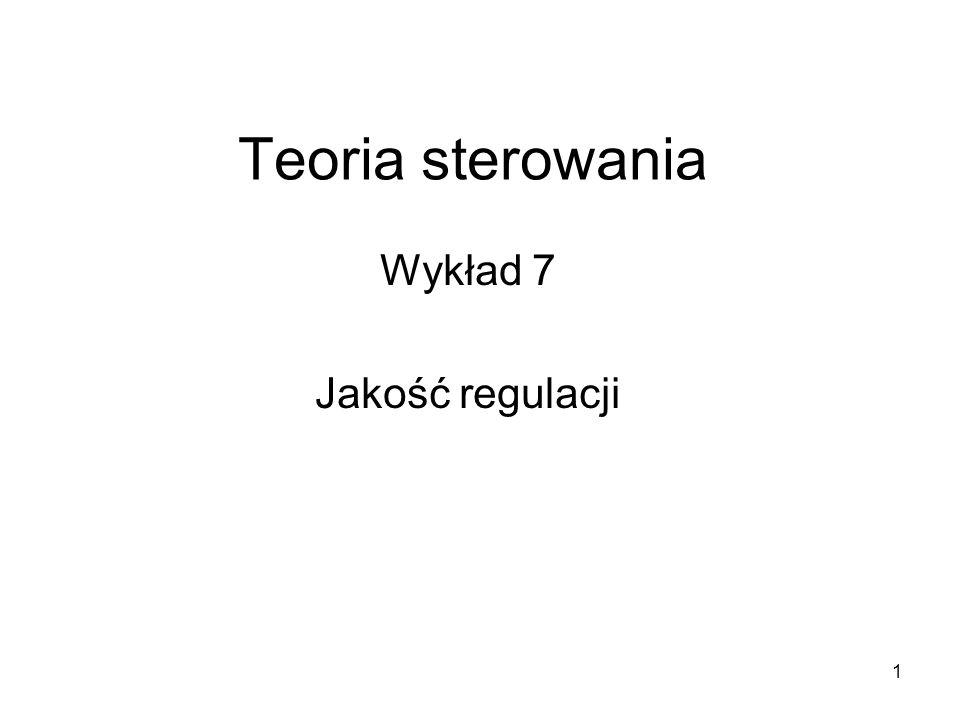 12 _ G 0 (j ) a) b)