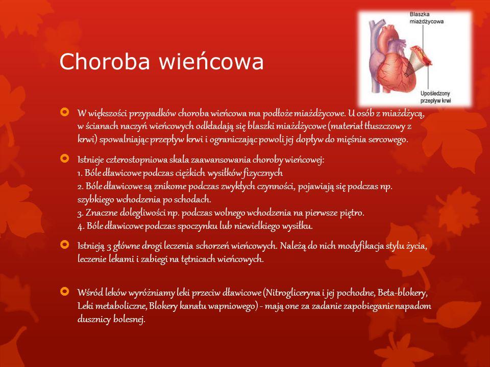NIEDOKRWISTOŚĆ (aniemia) Zmniejszenie poniżej normy ilości krwinek czerwonych (erytrocytów) lub ilości zawartej w nich hemoglobiny (barwnika czerwonego krwi), a w następstwie niedotlenienia komórek i tkanek ustroju.