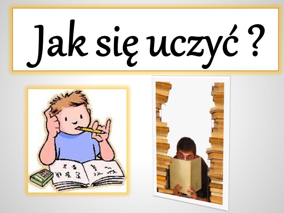 Biblioteka Zespołu Szkół Urszulańskich w Rybniku www.bibliofilur.republika.pl www.bibliofilur.republika.pl http://www.youtube.com/watch?v=iqDwHrfsrOU http://www.youtube.com/watch?v=WHiCldHYnuEhttp://www.youtube.com/watch?v=WHiCldHYnuE http://www.nowaera.pl/projekt-krok-po-kroku/krok-3- znalezienie-sojusznikow-i-oszacowanie-zasobow.htmlhttp://www.nowaera.pl/projekt-krok-po-kroku/krok-3- znalezienie-sojusznikow-i-oszacowanie-zasobow.html http://uczeniesie.wordpress.com/sposoby-uczenia-sie/ http://www.postawnarozwoj.uni.lodz.pl/admin/zdjecia/fil e/Style%20uczenia%20si%C4%99.pdf http://wizaz.pl/forum/showthread.php?t=136330 https://www.google.pl/search?q=wzrokowcy&safe=off&tbm=isch&tbo=u&source=univ&sa=X&ei=2BOuUfa 2FsTotQb4jIDwDg&ved=0CD0QsAQ&biw=1366&bih=613#facrc=_&imgrc=NWO36GuFMB7YEM%3A%3B RCPINa- http://www.uczsieszybko.pl/jak-sie-uczyc-szybko/ http://www.projektsukces.pl/mindmaps.html http://gogaga.pl/?mod=magazyn&action=artykul&id=142 http://coinbullion.net/knowledge-center/ http://www.edufun.pl/polkolonie/polkolonie.php