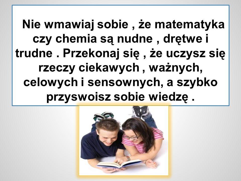 Dawid Kitel Robert Bęben Bartosz Zięba