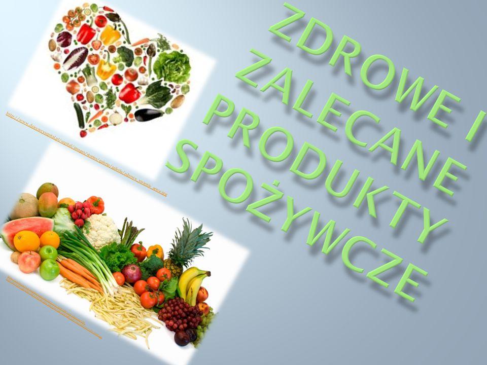 Wielu ludziom wydaje się, że zdrowe odżywianie to tylko i wyłącznie spożywanie posiłków nieposiadających tłuszczy nasyconych, dokładanie do swojej diety warzyw i oduczanie słodyczy.
