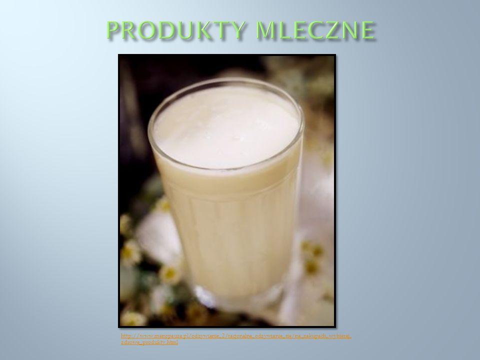 http://www.menopauza.pl/odzywianie_2/racjonalne_odzywianie_sie/na_zakupach_wybieraj_ zdrowe_produkty.html