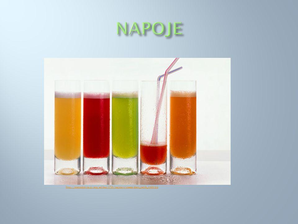 http://mamzdrowie.pl/img/artykul/1735/napoje-w-czasie-diety_14103_w600.jpg