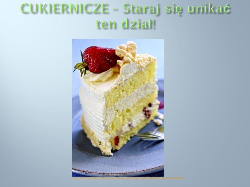 http://www.menopauza.pl/odzywianie_2/racjonalne_odzywianie_sie/na_zakupach_wybieraj_zdrowe_produkty.html