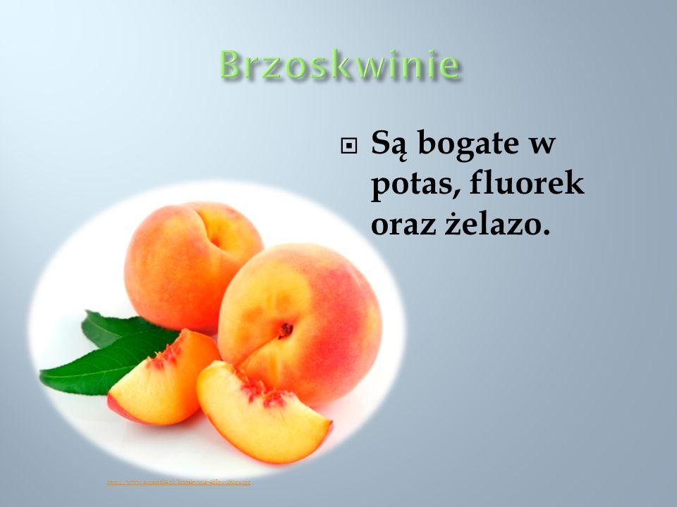 Do smarowania pieczywa : masło śmietankowe margaryny o zmniejszonej zawartości tłuszczu http://www.slim-line.pl/files/mas%C5%82o_%C5%9Bmietankowe.jpg