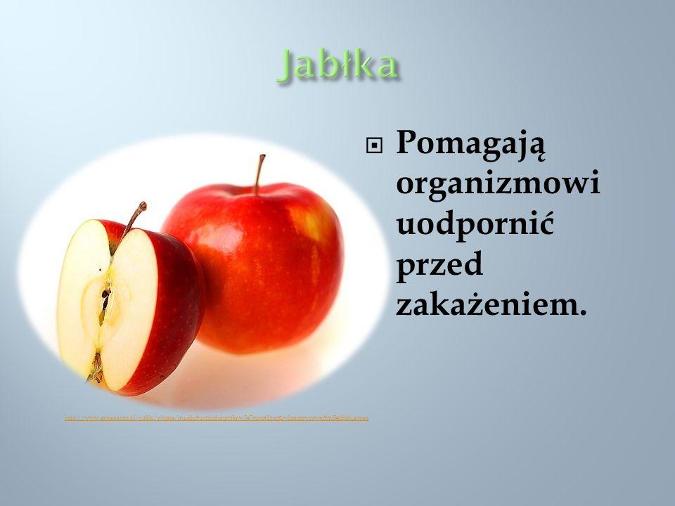 Pomagają organizmowi uodpornić przed zakażeniem. http://www.oppenexpo.pl/public/photos/lttugbu9uxijfoghmmjfknw547rjcoqfdprct1ry3znqorwrqwm9ml54ohoh_s.