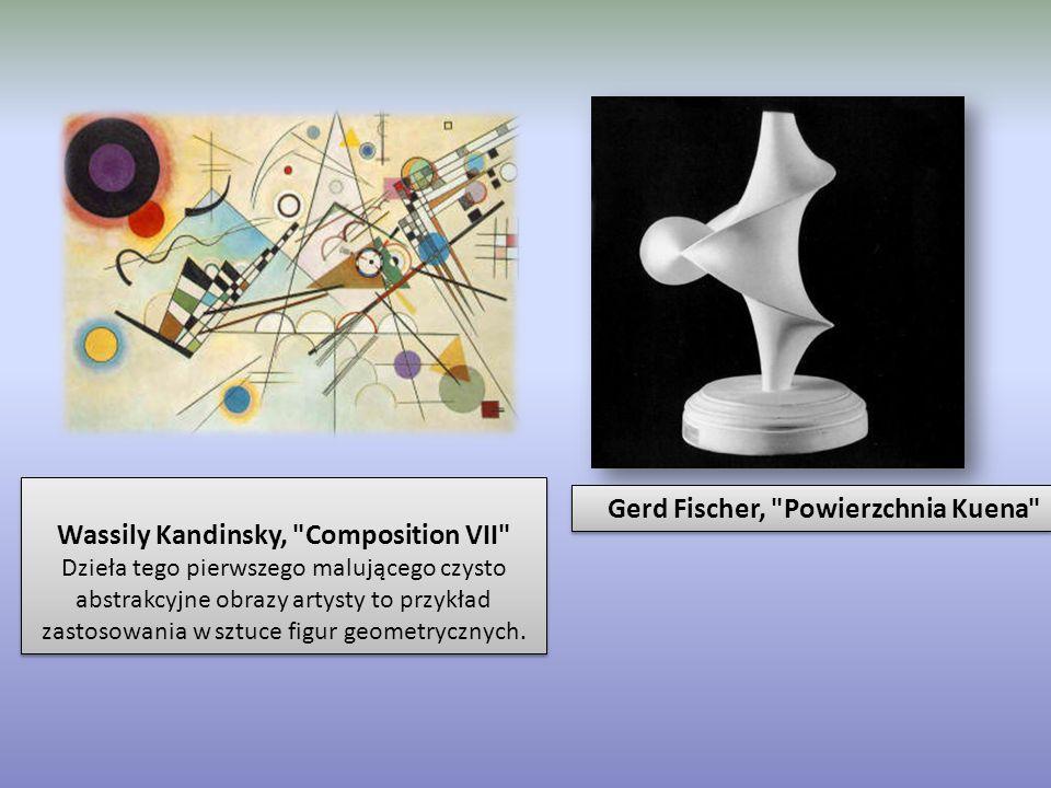 Gerd Fischer,