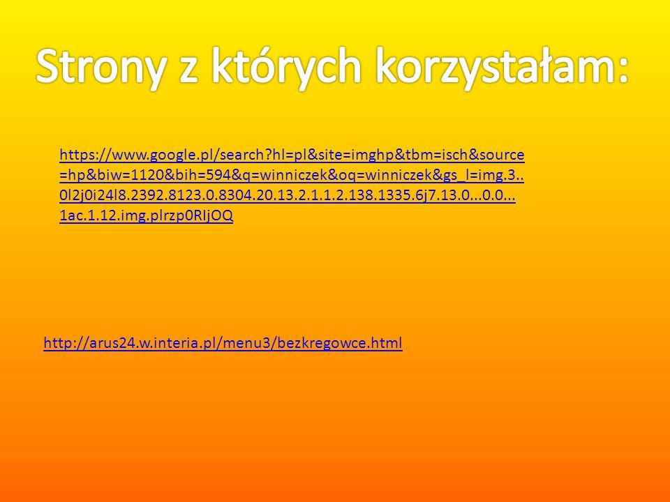 https://www.google.pl/search?hl=pl&site=imghp&tbm=isch&source =hp&biw=1120&bih=594&q=winniczek&oq=winniczek&gs_l=img.3.. 0l2j0i24l8.2392.8123.0.8304.2