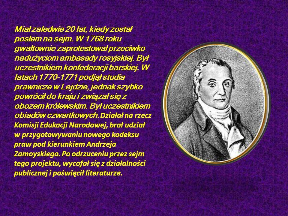 W lipcu 1797r.