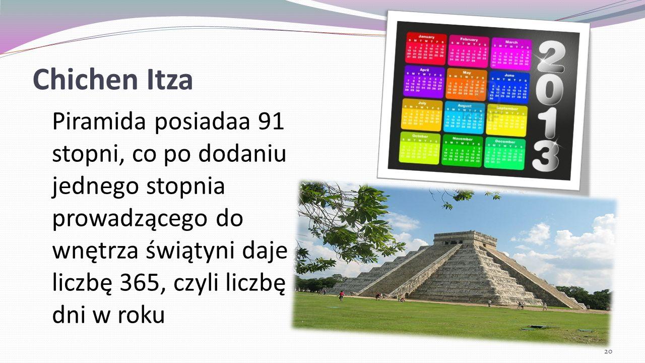 Tenochtitlan 21
