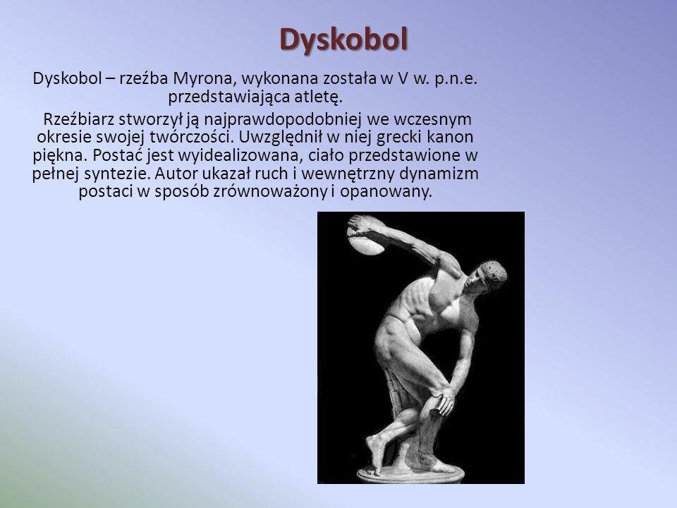 Grupa Laokoona Grupa Laokoona – starożytna rzeźba, będąca według części badaczy dziełem greckim z okresu hellenistycznego, według innych – rzymską kopią hellenistycznego oryginału.