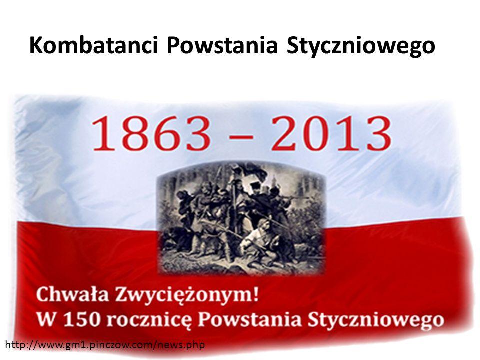 http://historia.org.pl/wp-content/uploads/2012/08/powstaniecgierymski.jpg